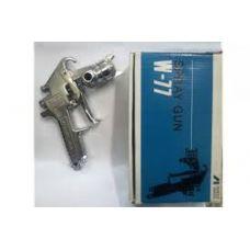 Súng phun sơn cầm tay Anest Iwata W77-3G